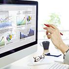 Ficha de la solución ciclo de compras Esker deliveryware