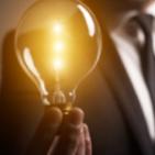 Automatizar los pedidos con Oracle E-Business Suite y Esker