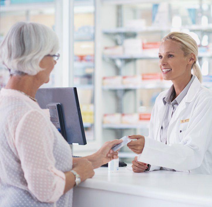 informatizar los procesos digitales para proteger los pacientes
