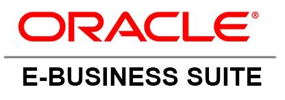 Integración de la solución Esker con el ERP Oracle E-Business suite