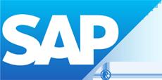 solución de automatización Esker certificada por SAP
