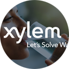 Testimonio de Xylem Water Solutions Esker