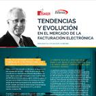 entrevista a Bruno Koch, de Billentis facturas electrónicas