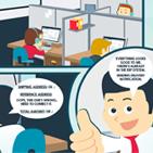 Más eficiencia automatización en la gestión de incidencias