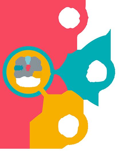 Motor IA de Esker