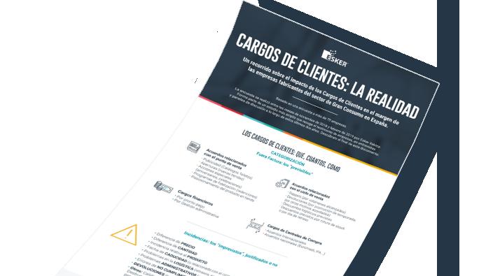 infografico estudio de mercado cargos