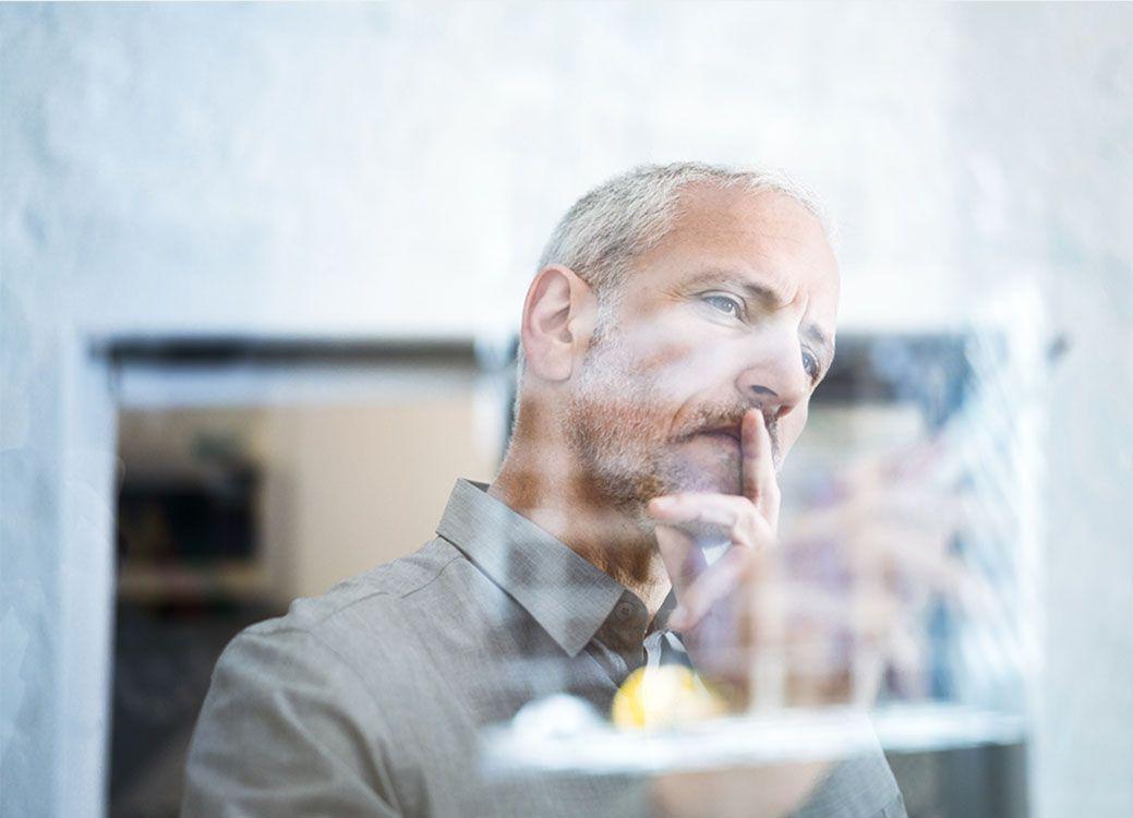 tener más visión refuerza sus decisiones con las soluciones Esker