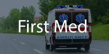 First Med