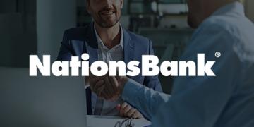NationsBank