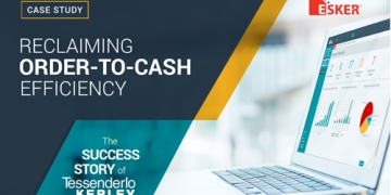 Reclamando la Eficiencia en Order-to-Cash