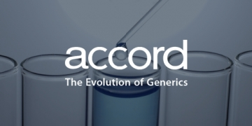 Accord Healthcare