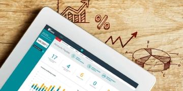 La Solución de Automatización de Cuentas a Pagar