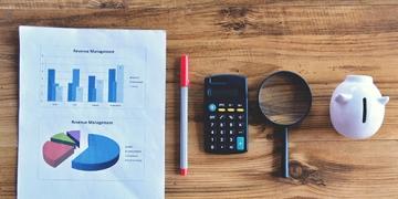 16 Preguntas Frecuentes sobre Facturación a Clientes