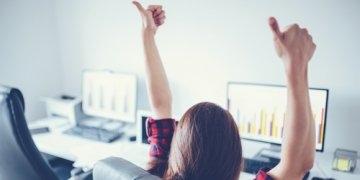 ¿Por qué es tan buena la automatización del ciclo de venta?
