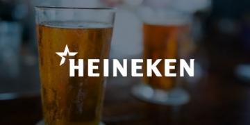 Heineken España
