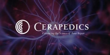Cerapedics