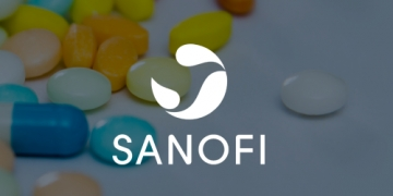 La gestión de incidencias en Sanofi