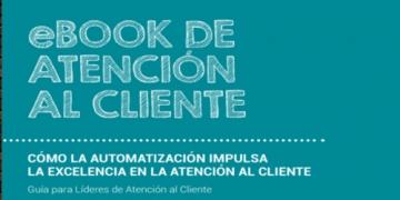 Guía para líderes de Atención al Cliente