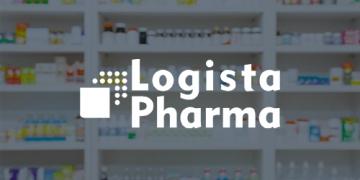 Logista Pharma