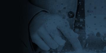6 mejoras en tu proceso de Cuentas por Cobrar