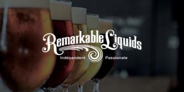 Remarkable Liquids