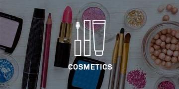 Multinacional de cosmética