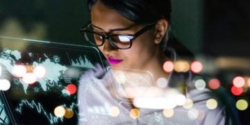 5 KPIs para Cuentas a Cobrar