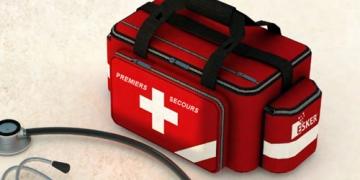 5 obstáculos del sector Salud