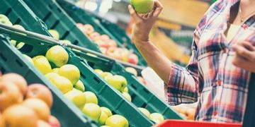 Hacia una Industria de Alimentación y Bebidas sin Papel
