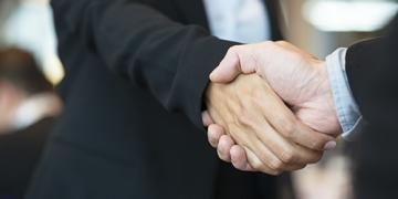 Mejorar la relación Cliente-Proveedor