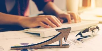 5 claves para optimizar tu proceso de gestión de cobros
