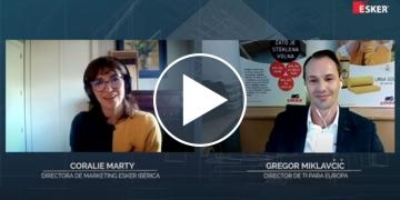 URSA: La historia de una transformación digital