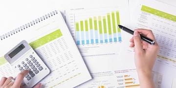 Principales KPIs en las facturas de cargos de clientes